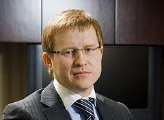 """Cтратегия """"Газпром нефти"""" прежняя - добиваться роста бизнеса"""