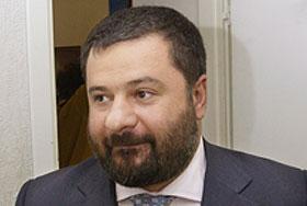 """""""Ни Вашингтон, ни Брюссель, ни Москва не должны вмешиваться во внутриполитические процессы в Грузии"""""""