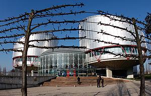 Страсбургский суд: предвзятость или объективность?