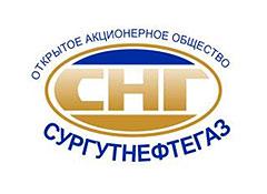 """""""Сургутнефтегаз"""": доля в 21,2% устраивает"""