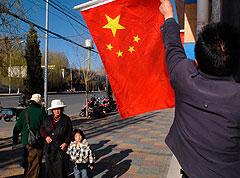 """""""Большой скачок"""" в российско-китайской торговле отошел на задний план"""""""