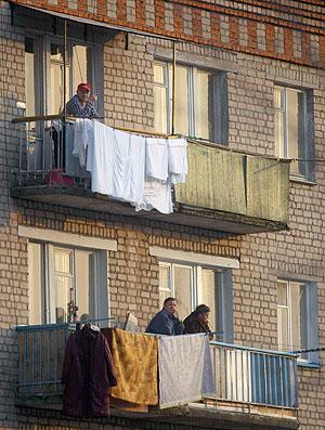 Снять квартиру за копейки