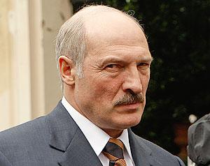 Лукашенко понравилась оппозиция