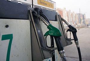 Нефтяники ответят за дорогой бензин