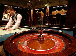 Игровая зона в приморье казино черепаха бесплатные автоматы слот 24