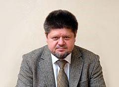 """Россия на  """"ерше """""""