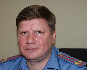 Дмитрий Желтенков