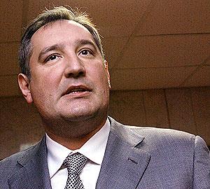 Россия и НАТО поссорились из-за Саакашвили
