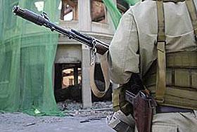 Южная Осетия: как начиналась война