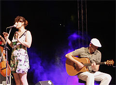� ������ Nouvelle Vague