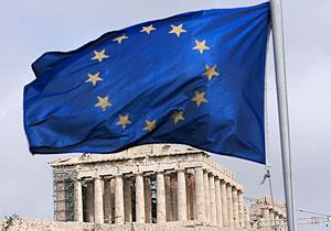 Греция: дефолт или не дефолт?