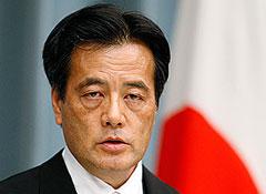 Без решения территориального вопроса партнерство Японии и России будет лишь на словах