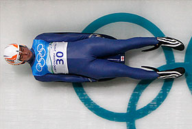 http://www.interfax.ru/ftproot/photos/PhotoText/2010_02_12/280san.jpg
