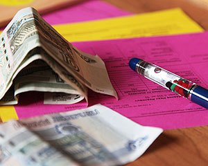 Оплата ЖКХ: Сбербанк пошел на уступки