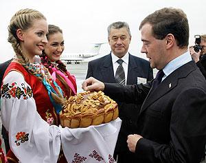 Черноморский флот остается в Крыму