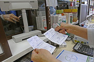 ЦБ предупредил о мошенниках