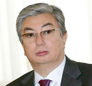 События в Кыргызстане - большой урок для всех, кто искренне заботится о благополучии своих стран
