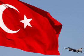 Посол Турции в РФ: Роль России в нагорнокарабахском урегулировании могла бы быть более активной
