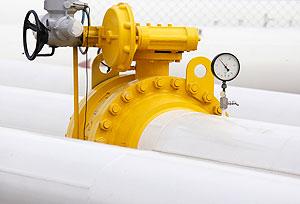 Новые газовые вопросы