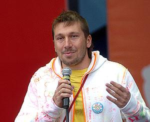 Заочный Чичваркин