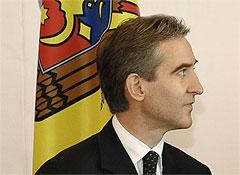 Молдавия хочет строить с Россией отношения в духе стратегического  партнерства