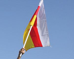 Ценой тысячи жизней и сожженного Цхинвала мы приобрели независимость и признание