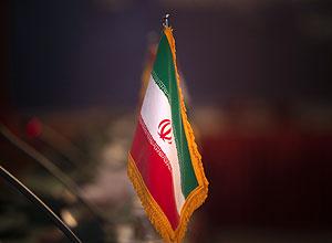 Голосовать по Ирану