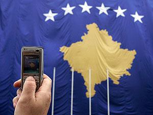 Петер Семнеби: Тот факт, что и Косово, и Южная Осетия с Абхазией провозгласили независимость, еще не делает их одинаковыми