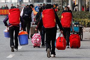 Китай: кризис неизбежен?
