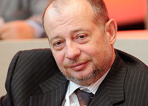 Депутат Законодательного Собрания Пензенской области шестого ... | 215x300