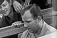 Выставка неопубликованных снимков Юрия Гагарина в Челябинске