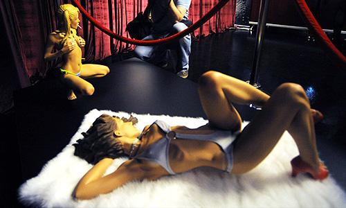 Фото эротического искусства фото 174-894