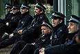 Новые беспорядки произошли в ночь на среду в ряде британских городов, однако в столице страны ситуацию удалось удержать под контролем, сообщают местные СМИ. Наибольшее беспокойство у полицейских вызвали события в городе Манчестере.