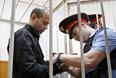 Дмитрий Павлюченков подозревается в убийстве Политковской