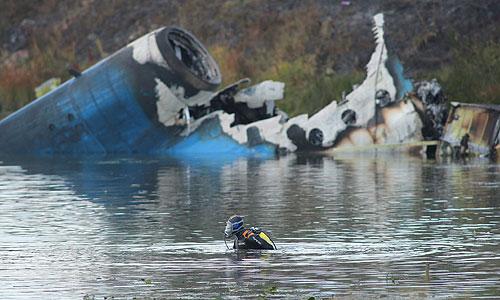 http://www.interfax.ru/ftproot/photos/photostory/2011/09/07/500s5.jpg