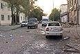 Уголовное дело о теракте в Махачкале будет расследовать Главное следственное управление по Северокавказскому федеральному округу, сообщили в СК РФ.