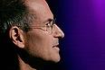 9 июня 2008г. Стив Джобс выступает на конференции Apple Worldwide Developers в Сан-Франциско.