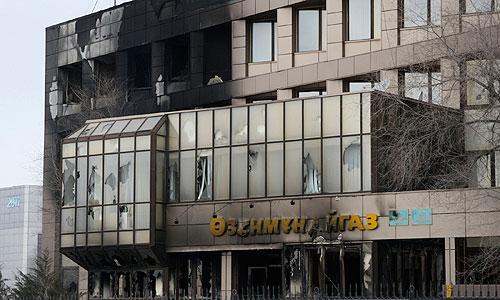 Последние новости о демобилизации 2016