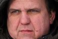 """Константин из движения ИГПР """"ЗОВ"""": собираем обращения в прокуратуру о нарушениях на выборах. Уже 6 тысяч собрали."""