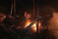 Мощность сработавших в Махачкале взрывустройств составляла 30 и 50 кг в тротиловом эквиваленте.