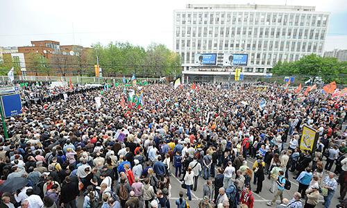 https://www.interfax.ru/ftproot/photos/photostory/2012/05/06/500yak9.jpg