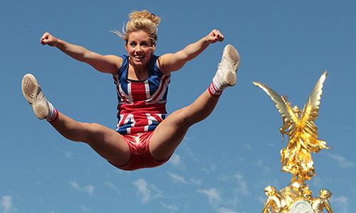 Летняя Олимпиада-2012 пройдет в Лондоне с 27 июля по 12 августа. Всего будут разыграны 302 комплекта медалей.
