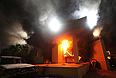 """Посол США в Ливии погиб в результате обстрела из гранатометов американского консульства в ливийском городе Бенгази, сообщает в среду межарабский телеканал """"Аль-Джазира""""."""