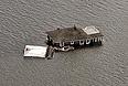 """Ураган """"Сэнди"""" в Нью-Йорке и ряде других городов на северо-востоке США сопровождался сильным наводнением. Число жертв урагана, по последним данным, составляет 72 человека. Помимо города и штата Нью-Йорк, к наиболее пострадавшим регионам относятся штаты Мэриленд и Нью-Джерси."""