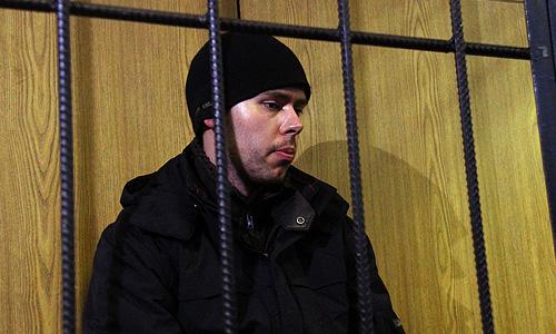 в москве задержан адвокат значения она имеет
