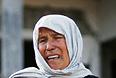 Самолеты ВВС Израиля в пятницу рано утром нанесли очередную серию ударов по сектору Газа, сообщают западные СМИ со ссылкой на руководителей палестинского движения ХАМАС.