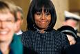 Барак Обама принял присягу на ступенях Капитолия на глазах у сотен тысяч американцев.