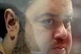 """По предварительным данным, Ленинский районный суд Перми огласит окончательное наказание для фигурантов дела о пожаре в клубе """"Хромая лошадь"""" в начале мая."""