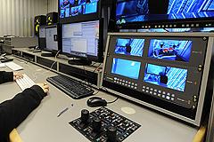 Вещание ОТР пойдет везде с первого же дня