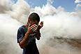 В Турции пятый день продолжаются столкновения полиции с демонстрантами, которые выступают уже за отставку премьер страны Тайипа Эрдогана. Число жертв растет.